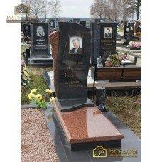 Европейский памятник №7 — ritualum.ru