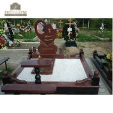 Детский памятник  11 — ritualum.ru