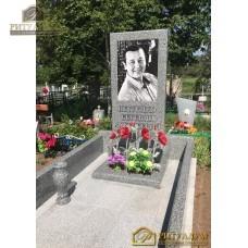 Элитный памятник №002 — ritualum.ru